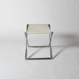 ポール・ケアホルム  PK91 スツール サイドテーブル pr-art-sb005|genco1|06