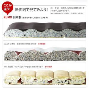 和楽の雲LIGHT 日本製座椅子 リクライニング付きチェアー A448 sg-10097|genco1|16