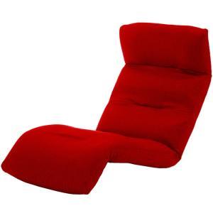 和楽の雲 日本製座椅子 2タイプ リクライニング付き チェアー sg-10163|genco1