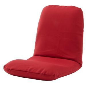 和楽チェアM 座椅子と専用カバーセット A454+D454 sg-10203|genco1