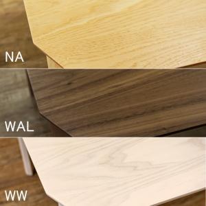 折畳み テーブル Rosslea60 NA WAL sk-uhr60|genco1|03