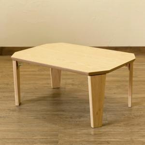折畳み テーブル Rosslea60 NA WAL sk-uhr60|genco1|04
