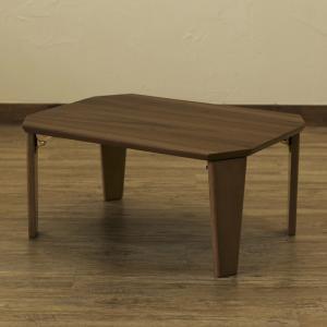折畳み テーブル Rosslea60 NA WAL sk-uhr60|genco1|05