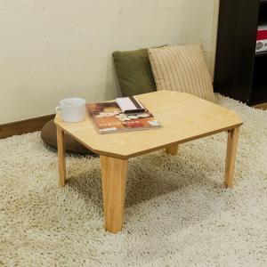 折畳み テーブル Rosslea60 NA WAL sk-uhr60|genco1|10