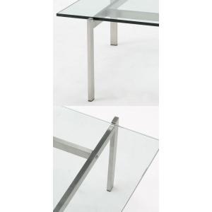 ポール・ケアホルム PK61 テーブルtim-000285|genco1|04
