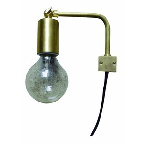 ブラケットランプ MoonLampTM-W01  ant-5806871s1|genco2