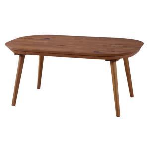 こたつテーブル az-kt-106|genco2