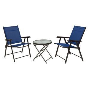 アウトドア テーブルチェアセット 3点セット hag-lgs-4682s-nv genco2