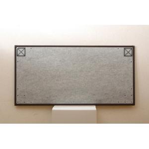 日本製 純国産 置き畳 ユニット畳 天竜 ブラウン 軽量タイプ 約82×164×1.7cm ×4枚、 約82×82×1.7cm ×1枚 ike-4859985s3|genco2|10