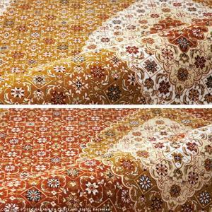 ベルギー製 世界最高密度 ウィルトン織り ラグ ルーヴェン 160x230cm mu-51000037|genco2|03