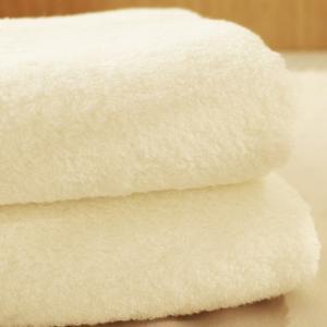 西川産業 国産今治製のホテル仕様のバスタオル ホワイト ni-tt16000081w|genco2