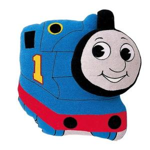 西川産業 抱きまくら 機関車 きかんしゃトーマス トーマス ni-wmy1601713t genco2