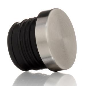キャンティーン cap コークシクル シルバー spi-2000cap|genco2