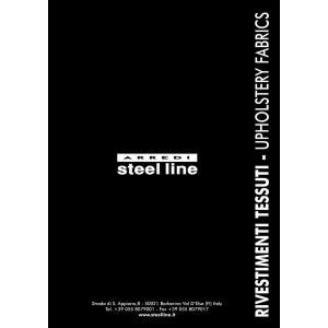 アイリーン・グレイ ロタソファ ファブリック イタリア製 stl-ds90-fa|genco2|03