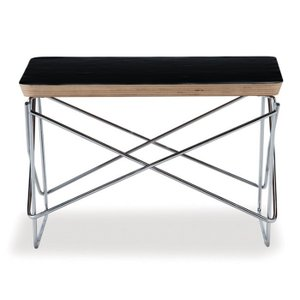 チャールズ・レイ・イームズ ワイヤーテーブル LTR テーブル tim-000359|genco2
