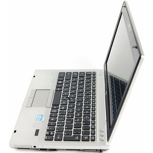 HP EliteBook 2560p Office付き( Core-i7 2.70GHz / メモリ 8GB / HDD 500GB / スーパーマルチ / Webカメラ / 無線LAN / L型バッテリー / Windows10 64bit )|genel|04