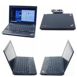 Lenovo Thinkpad X230 Office付  バックライト付キー ボード 12.5型ワイド / Core-i5 2.60G / メモリ 8GB / ハードディスク 500GB / 無線LAN / Windows10 64bit|genel|02