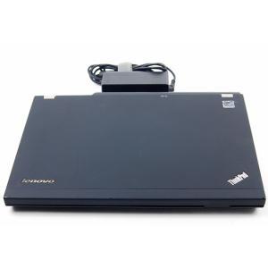 Lenovo Thinkpad X230 Office付  バックライト付キー ボード 12.5型ワイド / Core-i5 2.60G / メモリ 8GB / ハードディスク 500GB / 無線LAN / Windows10 64bit|genel|04