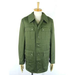 デッド ハンガリー軍 グランドフォースジャケット|generag