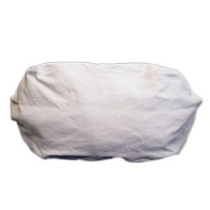 ニュースペーパーバッグ(ワンウォッシュ) - Newspaper Bag (ONE-WASH)|generag|05