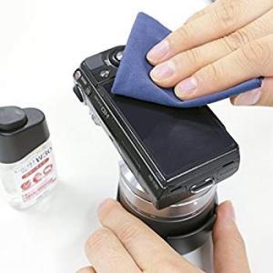SIGMA 単焦点標準レンズ Art 30mm F1.4 DC HSM キヤノン用 APS-C専用 ...