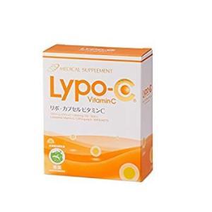 Lypo-C リポ カプセルビタミンC|general-purpose