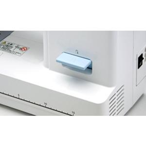 JANOME 電動ミシン 「両手が使えるフットコントローラータイプ」 JN508DX|general-purpose