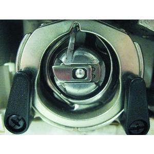 SINGER 電動ミシン Amity フットコントローラー付き SN20A|general-purpose