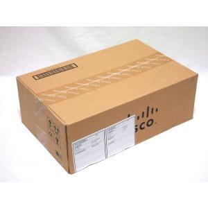 CISCO C841M-4X-JSEC/K9