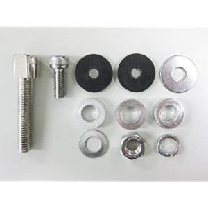 ビキニカウルボルト 8mm MM60-0035 MM60-0035|general-purpose