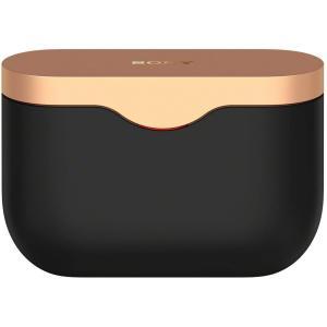 ソニー SONY ワイヤレスノイズキャンセリングイヤホン WF-1000XM3 : 完全ワイヤレス/Bluetooth/ハイレゾ相当 最大6|general-purpose