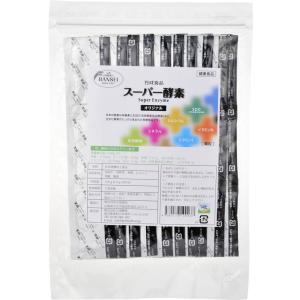 万成酵素 スーパー酵素 オリジナル 袋入り (2.5g×60包) 酵素 サプリ