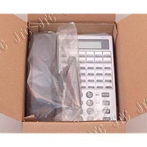 VB-E611D-KS パナソニック Telsh-V 24キー電話機D(カナ表示付) オフィス用品 ビジネスフォン オフィス用品 オフィス用|general-purpose