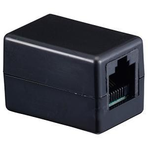 オーム電機 コネクタ・配線部品 RJ45ジョイントアダプター PC-N2837|general-purpose