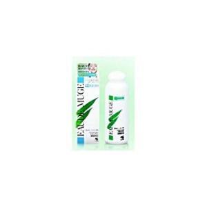 小林製薬オードムーゲ薬用保湿化粧水 200ml