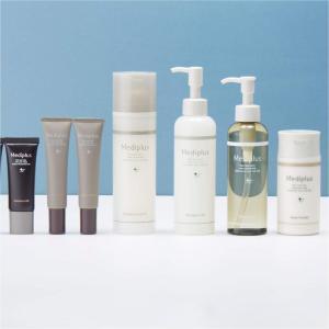 Mediplus+ メディプラスゲルDX ミニ 高濃度 オールインワン ゲル 30g 保湿 美容液