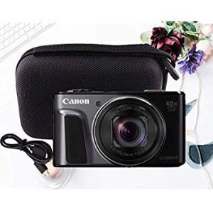 Canon PowerShot G7X / SX620HS/SX720HS/SX730HS/SX74...