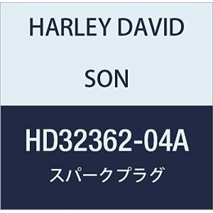 ハーレーダビッドソン(HARLEY DAVIDSON) SP...