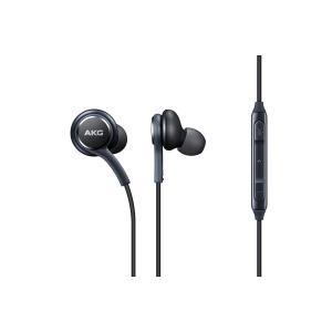 SAMSUNG EO-IG955 Earphones Tuned by AKG / Galaxy ギ...