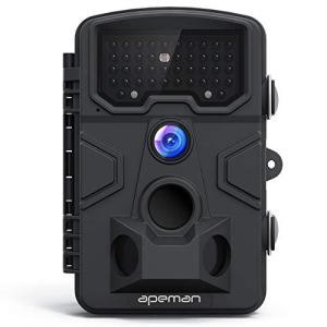 APE トレイルカメラ general-purpose