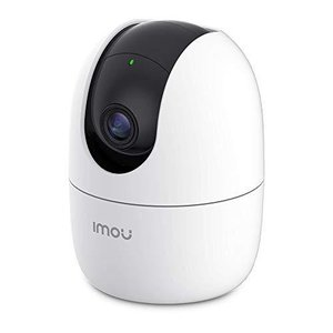 アレクサ対応 Imou ネットワークカメラ WiFi 1080P みまもりカメラ ベビーモニター 防犯カメラ ペットカメラ 監視カメラ 36 general-purpose