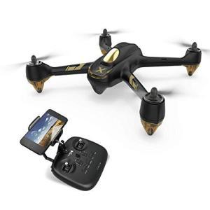 HUBSAN ドローンカメラ付きGPS搭載H501A X4 AIR PRO アドバンス 1080P FHDカメラ ブラシレースモーター 最大|general-purpose