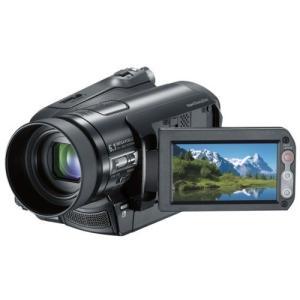 ソニー SONY フルハイビジョンビデオカメラ Handycam (ハンディカム)HC9 HDR-HC9|general-purpose