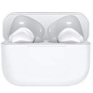 Bluetooth イヤホン OKIMO TWS ワイヤレスイヤホン IPX7 防水 PSE認証済 CVC8.0ノイズキャンセリング搭載 H|general-purpose