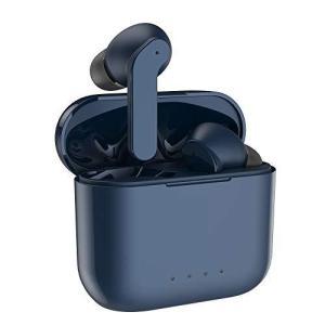 Ephram Bluetooth イヤホン iPhone 完全 ワイヤレスイヤホン Bluetooth ヘッドセット ブルートゥースイヤホン|general-purpose