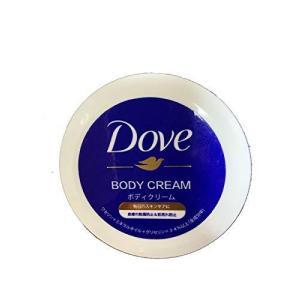 Dove ボディクリーム ディリースキンケア|general-purpose