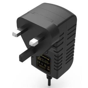 アイファイ・オーディオ DC電源アダプター(ACアダプター/9V)iFI-Audio iPower(9V)|genieweb