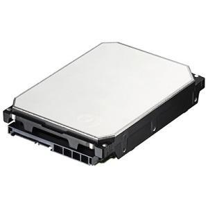 バッファロー OP-HD1.0BN/B TS WSS HR WSS 2016搭載 交換用HDD 1TB|genieweb