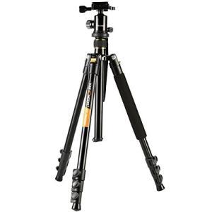 K&F Concept  53.0cm13.8cm13.4cm 2120.04g