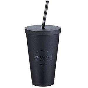 STARBUCKS スターバックス スタバ ウォールタンブラー タンブラー 食器 プラスティック ス...